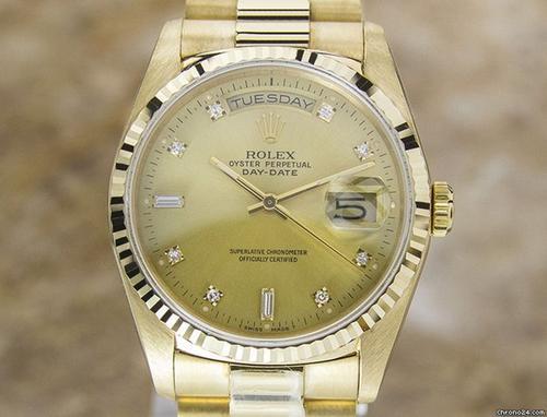 ImitacionBarata De Relojes Replica – Réplicas Rolex 9IWEDH2
